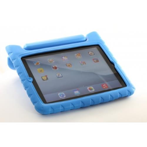 iPad cover til børn