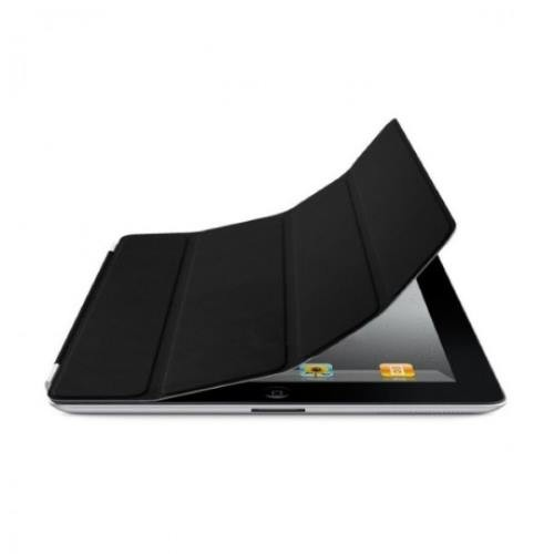 iPad læder cover