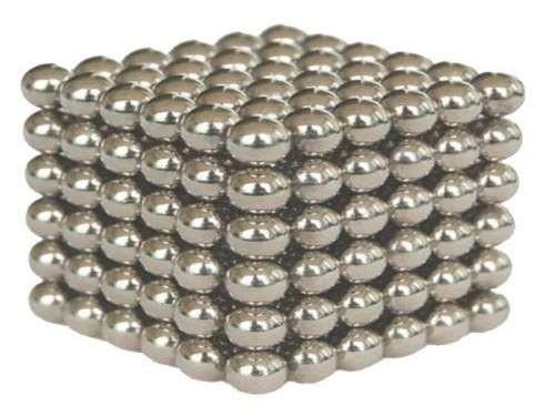216 kuglemagneter