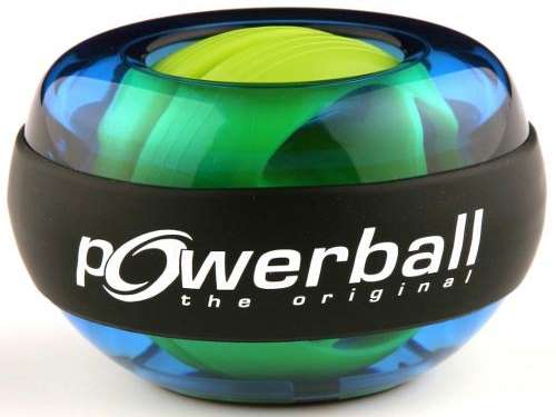 Billig Powerball