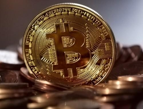 Er Bitcoin en gadget?