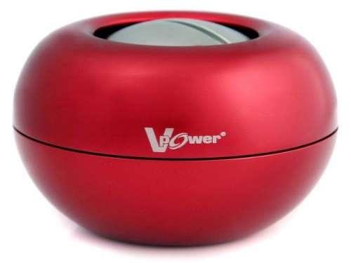Jern Powerball