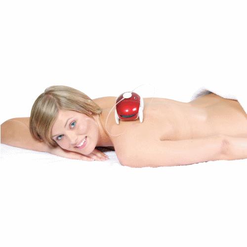 Massagerobot