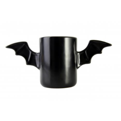 batman kop
