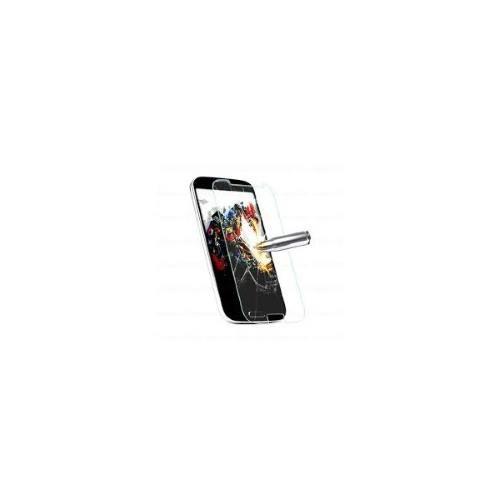 glasbeskyttelse til smartphone
