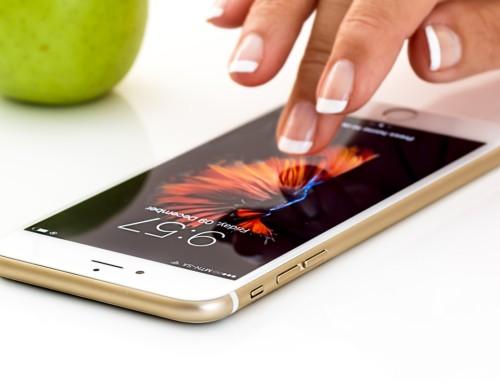 Spil casino direkte fra mobilen