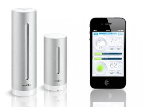 Telefon Gadgets