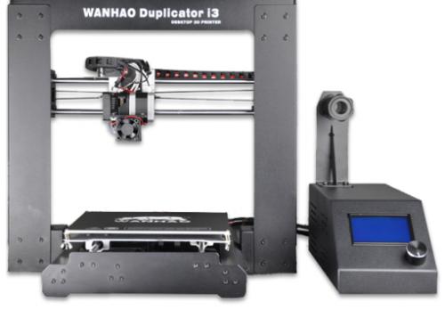 Xyzprinting Laser Engraver Gadgetoversigt Dk